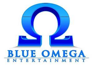 Company - Blue Omega Entertainment.jpg