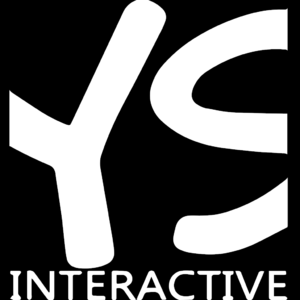 Company - YS Interactive.png
