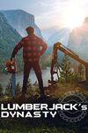 Lumberjack's Dynasty cover.jpg