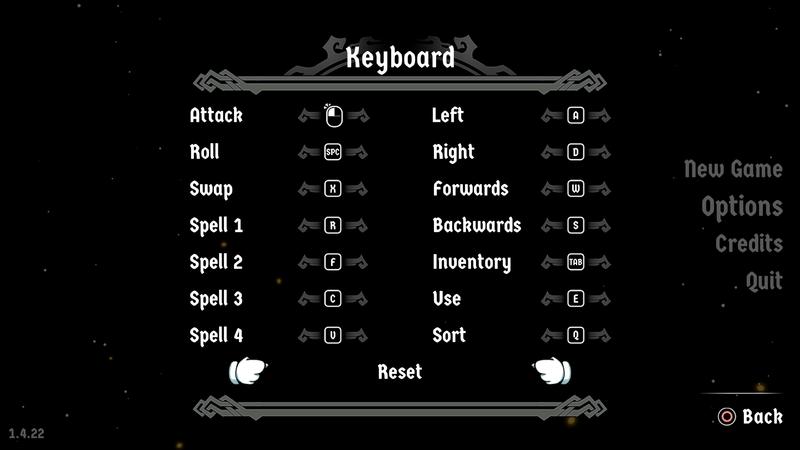 File:Cat Quest II - Rebinding.png