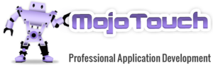 Company - MojoTouch.png
