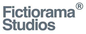 Developer - Fictiorama Studios - logo.jpg