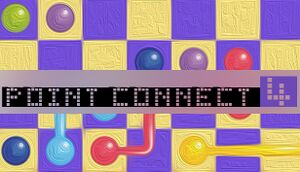 Point Connect 4 cover