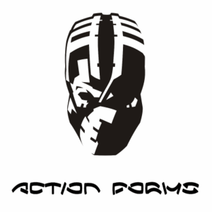 Action Forms logo.png