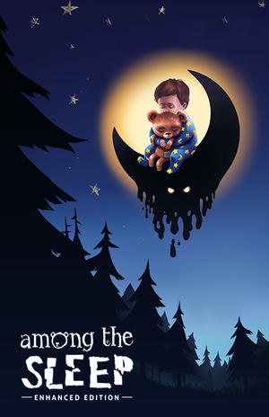 Among the Sleep cover.png