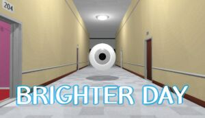 Brighter Day cover