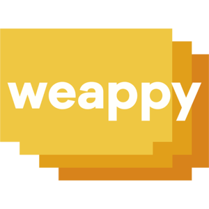 Company - Weappy Studio.png