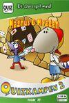 Skipper & Skeeto: Quiz Games II