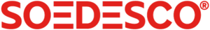 Company - SOEDESCO.png