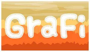 GraFi cover