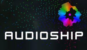 Audioship cover