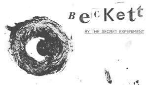 Beckett cover