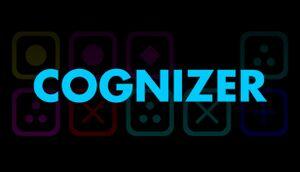 Cognizer cover