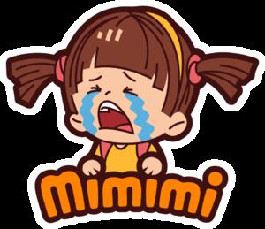 Company - Mimimi Games.png