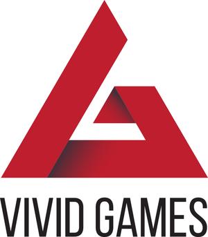 Company - Vivid Games.png
