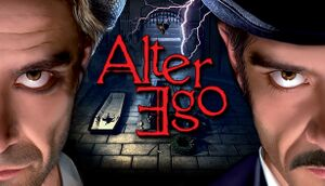 Alter Ego (2010) cover.jpg