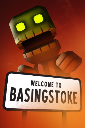 Basingstoke cover.jpg