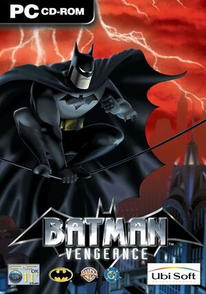 Batman Vengeance cover.jpg