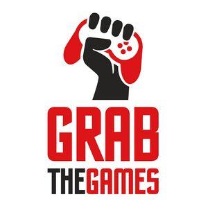 Company - GrabTheGames.jpg