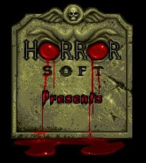 Company - Horror Soft.jpg