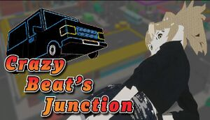 Crazy Beat's Junction cover