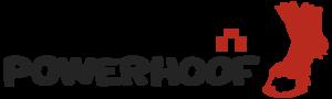 Company - Powerhoof.png