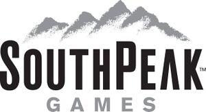 SouthPeak Games logo.jpg