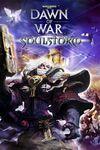 Warhammer 40,000: Dawn of War: Soulstorm