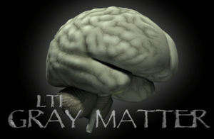 Developer - LTI Gray Matter - logo.png