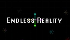 Endless Reality cover