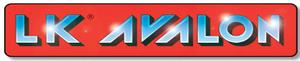 LK Avalon logo.png