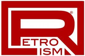 Publisher - Retroism - logo.jpg