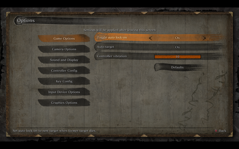 File:Sekiro Shadows Die Twice game settings.png