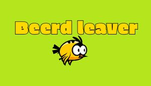 Beerd leaver cover