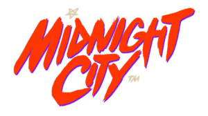 Midnight City logo.png