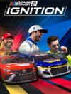 NASCAR 21 Ignition cover.png