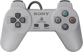 PlayStation Classic Controller.jpg