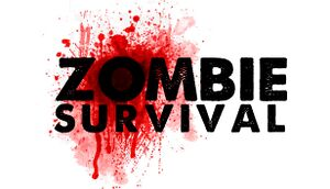 2D Zombie Survival cover