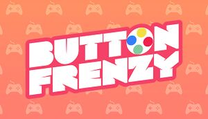 Button Frenzy cover