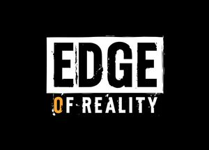 EdgeofRealitylogo.jpg