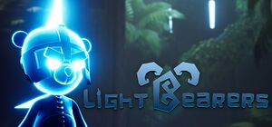 Light Bearers cover