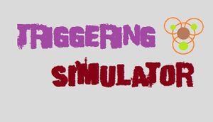 Triggering Simulator cover
