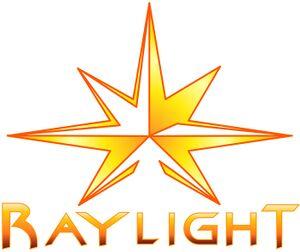Company - Raylight Games.jpg