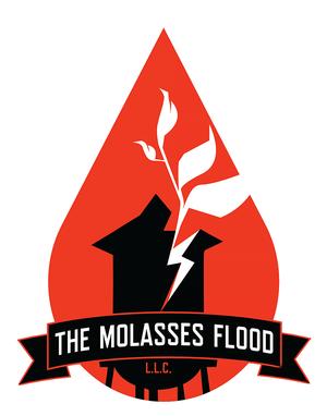 Company - The Molasses Flood.png