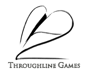Company - ThroughLine Games.png
