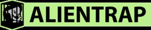 Developer - Alientrap Games - logo.png