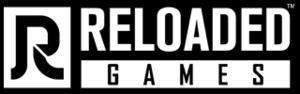 Developer - Reloaded Games - logo.png