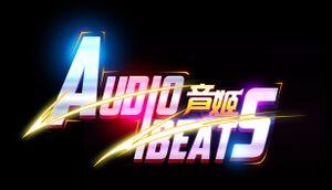 AudioBeats cover