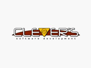 Company - Clever Games.jpg