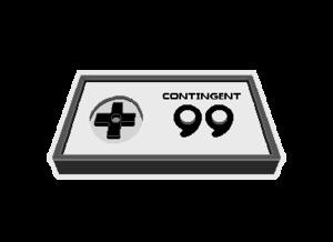 Company - Contingent99.png